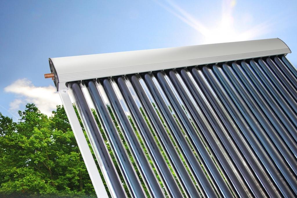 bg_solare_termico_Sassari