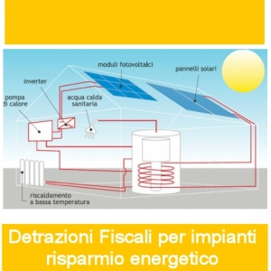 detrazioni_fiscali_risparmio_energetico