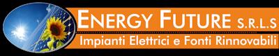 Energy Future Srls