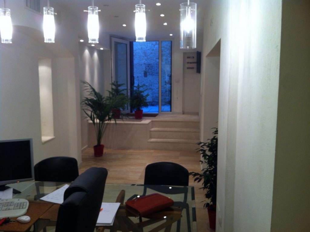 energy_future_sassari_sede_fotovoltaico