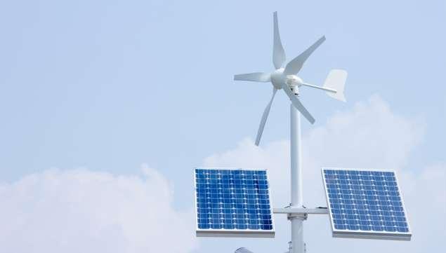 eolico_domestico_sassari_energy_future