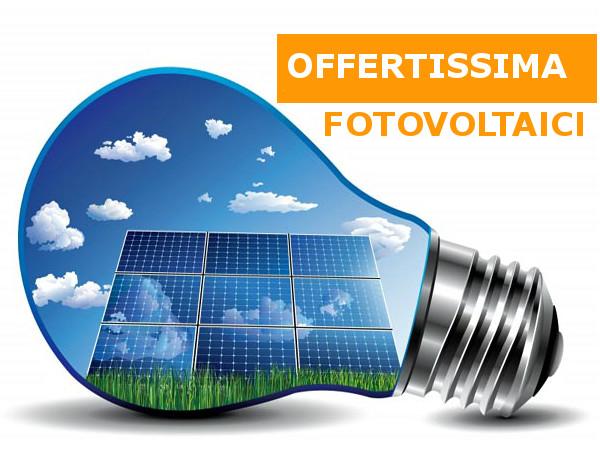 fotovoltaici_sassari_energy_future