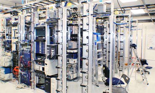 impianti-elettrici-industriali-sassari_energy_future_srls