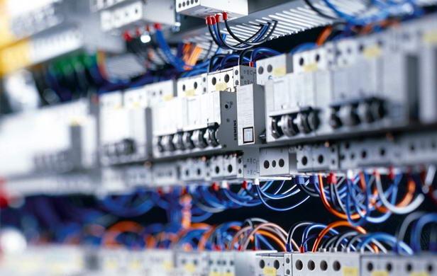 impianti-elettrici-industriali_sassari_energy_future_srls