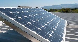 impianti_isola_fotovoltaico_sassari