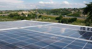impianti_rete_fotovoltaico_sassari