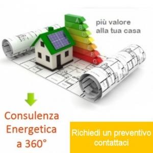 impianto_fotovoltaico_promozione_sassari