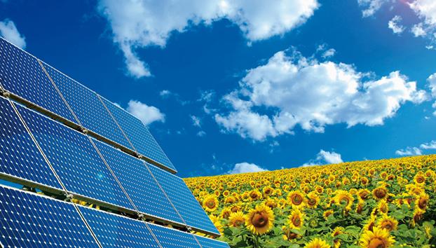 pannelli_fotovoltaici_impianti_sassari