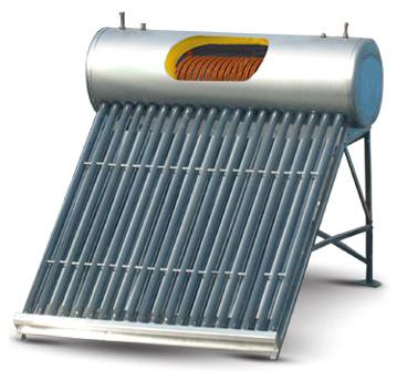 pannello-solare_energy_future_sassari