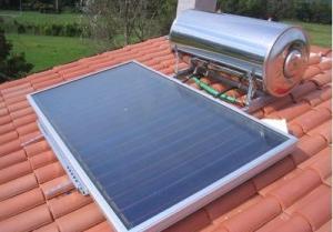 solare_termico_ENERGY_future_sassari_Sardegna